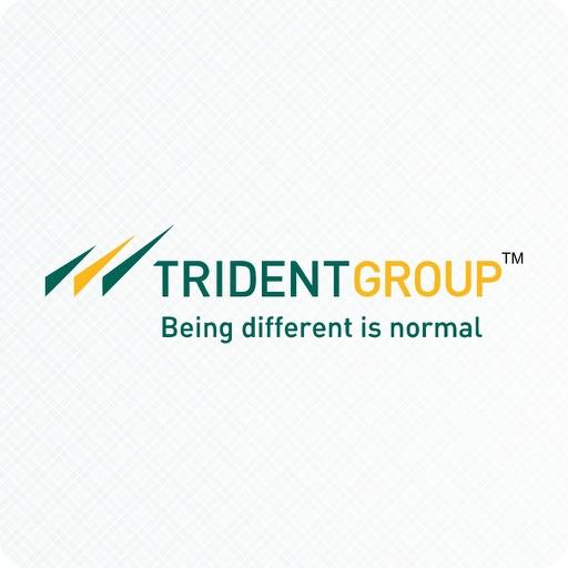 Trident_TogetherStronger