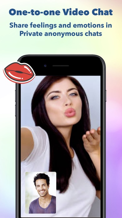 Snapsext Reviews No 1 Video Chat With Girls
