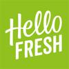 HelloFresh - HelloFresh