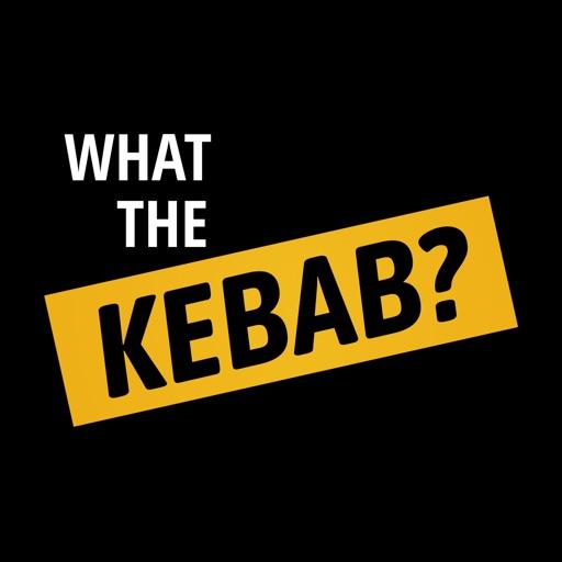 What the kebab | Брест