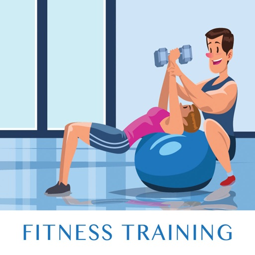 Level 3 Fitness Training Test