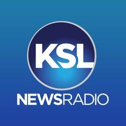 KSL News Radio