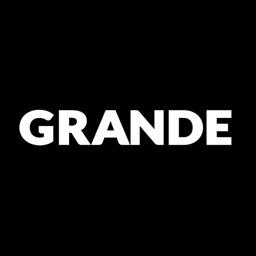 GRANDE Magazine