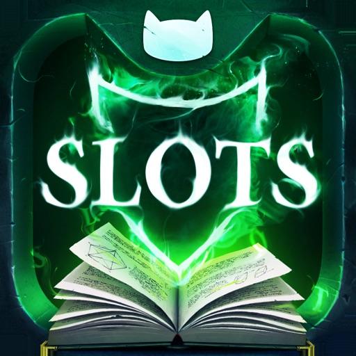 Scatter Slots: Онлайн Слоты