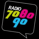 Radio 70 80 90