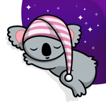 Sleepiest: Sleep Well & Relax