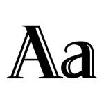Fonts   emoji keyboard fonts