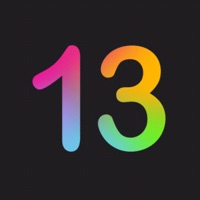 Hack 13!