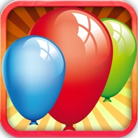 Codes for Magic Balloon Blitz: Tap & Pop Party Hack