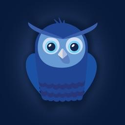 SleepHack - Sleep Better App