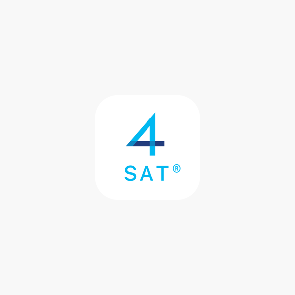 SAT Prep by Ready4 on the App Store