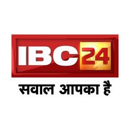 IBC24 News
