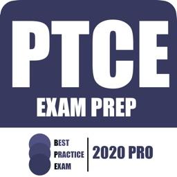 PTCE® Practice Test 2020