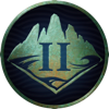 Pillars of Eternity II - MP Digital, LLC