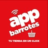 appbarrotes