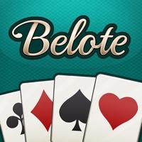 Codes for Belote.com - Coinche & Belote Hack