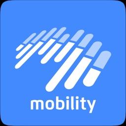 Mobility for Jira - Portal
