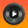 SonoPad for Sonos - Stefan Hansel Solutions UG (haftungsbeschraenkt)