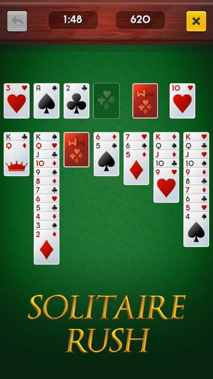 WorldWinner: Play for Cash screenshot-5