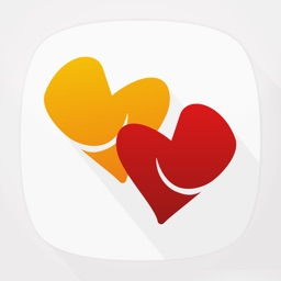 Bildkontakte - Flirt & Dating