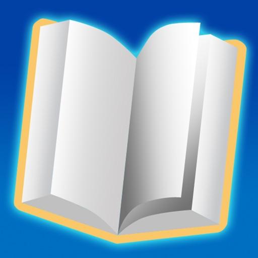 Hebrew/English Translator | Apps | 148Apps