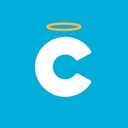 Carvana CoPilot: Shop Cars