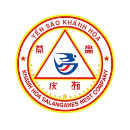 Yến sào Khánh Hòa