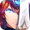 夢幻模擬戰 대표 아이콘 :: 게볼루션