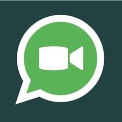 Video Call & Multi Messenger