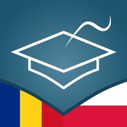 Romanian   Polish AccelaStudy®