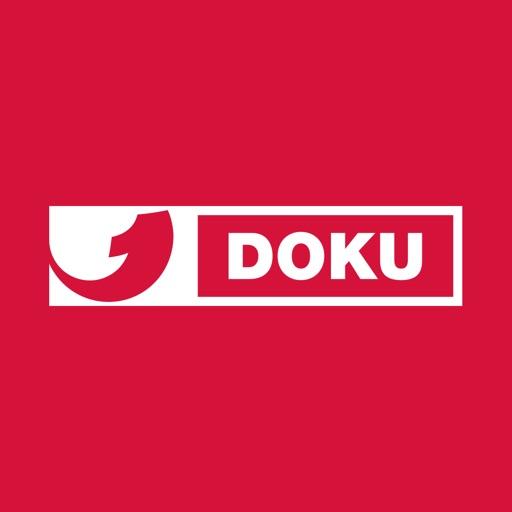 Doku Mediathek