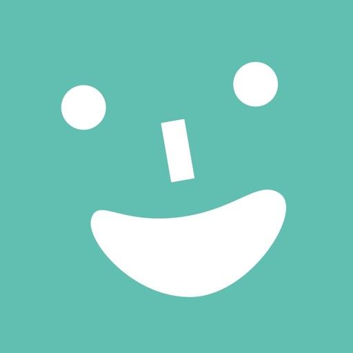 Hanaso 子供の吃音症状やおはなしの記録メモや管理