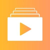 SlideShow Maker ⁺ With Music