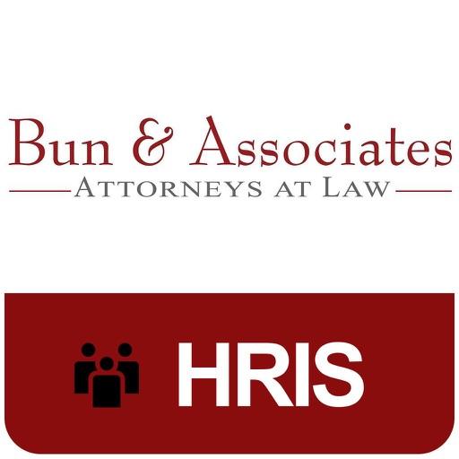 HRIS Bun & Associates