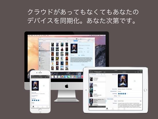 https://is4-ssl.mzstatic.com/image/thumb/Purple113/v4/39/b8/de/39b8de57-32c4-ed89-0827-036b8d930edf/source/552x414bb.jpg