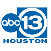 Abc13 Houston app review