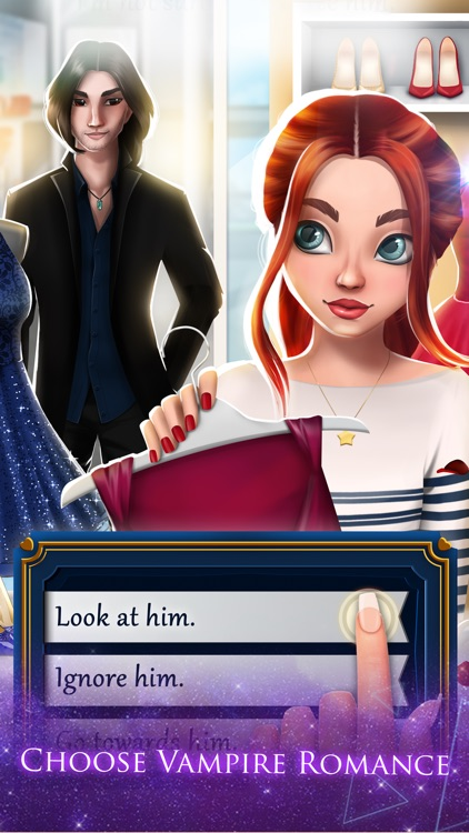 Love Story Games screenshot-3