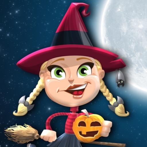 Little Witchella