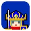 ドットカレンダー - iPhoneアプリ