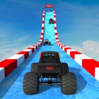 Codes for Impossible City Monster Stunts Hack