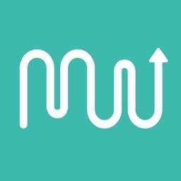 Mile Wiz 2020: Mileage Tracker