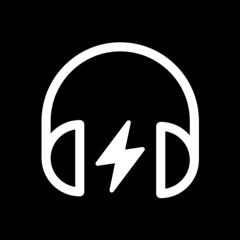 iMusic Video Player Offline