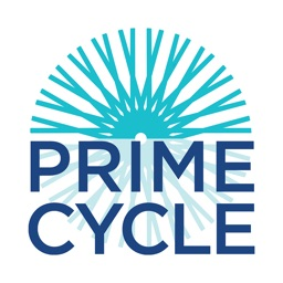 Prime Cycle: Indoor Cycling