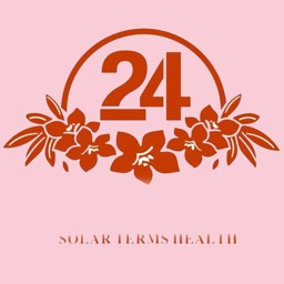 24 solar health