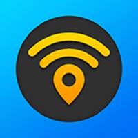 WiFi Map: Get Internet & VPN