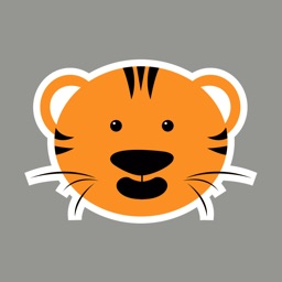 tiger emoji new 2019