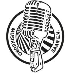 Musikbüro Saar