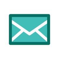 Salesforce Inbox