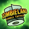 Zombieland: Double Tapper - iPadアプリ