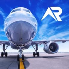 Activities of RFS - Real Flight Simulator